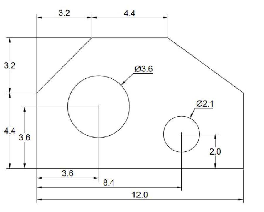 how to read autocad drawings free