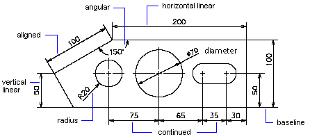 civil engineering drawing electrical drawing wiring