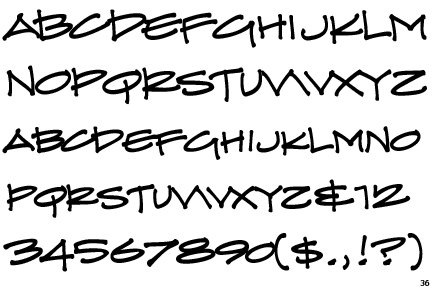 archlettering_test